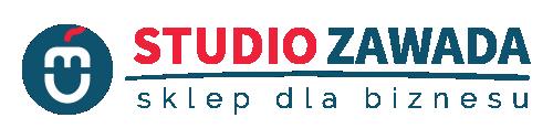 STUDIO ZAWADA – sklep dla biznesu