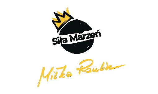 02 zaufali nam studio zawada strony www - sila marzen milka raulin