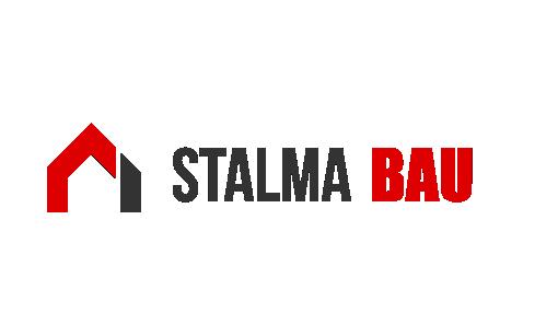 11 zaufali nam studio zawada strony www - stalma bau - uslugi budowlane