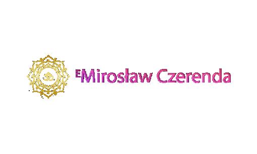 16 zaufali nam studio zawada strony www - miroslaw czerenda uzdrowiciel praniczny